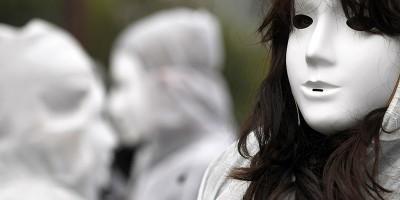 La Russia sta per depenalizzare la violenza domestica