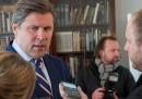 L'Islanda ha un nuovo governo