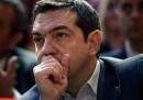 La Grecia ha di nuovo problemi con i creditori