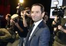 Chi ha vinto le primarie della sinistra francese