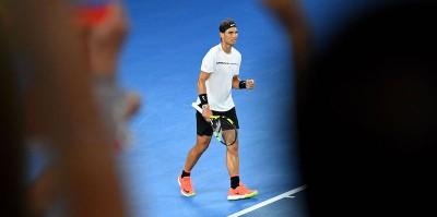 La finale degli Australian Open sarà Federer contro Nadal