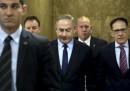 A che punto è l'indagine su Netanyahu