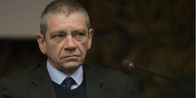Perché Carlo Verdelli ha lasciato la RAI