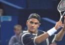Com'era Roger Federer a 17 anni