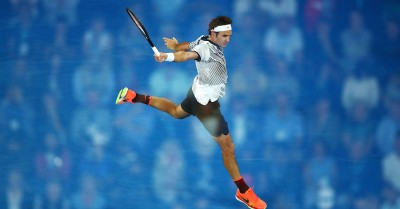 Il ritorno dei tennisti trentenni