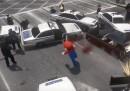 SUPER-MARIO-GTA