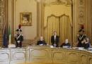 La Corte Costituzionale ha riscritto l'Italicum