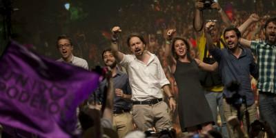 Perché la Spagna non ha populisti di destra