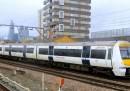 Trenitalia ha comprato Nxet