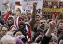La storia dell'organizzazione che sta guidando i ricorsi contro Trump
