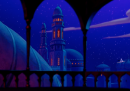 Le scene più belle dei film Disney