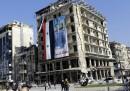 Due cittadini siriani sono stati arrestati in Germania con l'accusa di crimini contro l'umanità