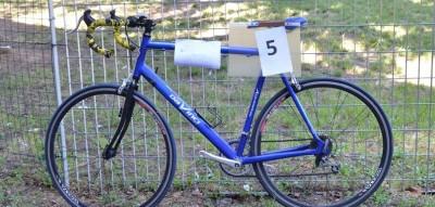 Tra queste 500 bici rubate a Milano c'è la vostra?