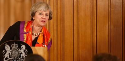 Ci eravamo sbagliati sulle conseguenze di Brexit?