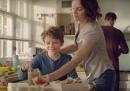 Nestlé cambierà il Nesquik