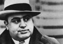 La storia di Al Capone