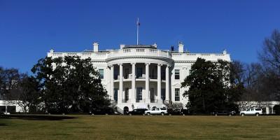 Palazzi presidenziali da indovinare