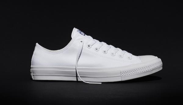 Fashion-Converse