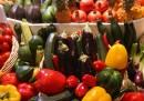 Come capiamo se un cibo è più sano di un altro
