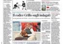 corriere_della_sera