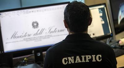 """Cosa sappiamo dell'inchiesta sul """"cyber-spionaggio"""""""
