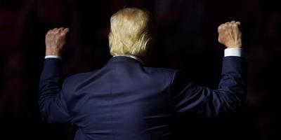 Trump ha imposto il silenzio all'agenzia per la protezione dell'ambiente