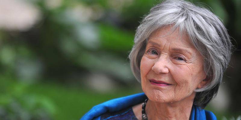 Emmanuelle Riva, morta l'attrice di