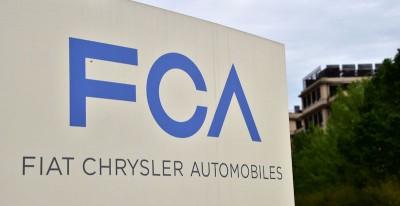 FCA lavorerà per la produzione di auto che si guidano da sole con BMW, Intel e Mobileye