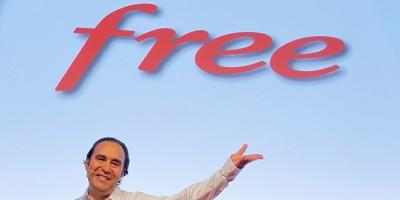 Free Mobile arriverà in Italia