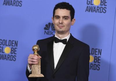 The Eddy: Damien Chazelle produrrà e dirigerà la nuova serie Netflix