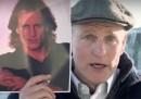 Alla fine Woody Harrelson è riuscito a girare un film in diretta