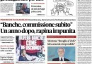 il_fatto_quotidiano