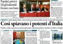 il_gazzettino