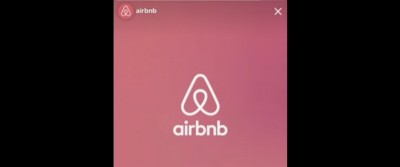 Instagram metterà le pubblicità nelle Storie