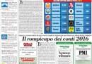italiaoggi_sette