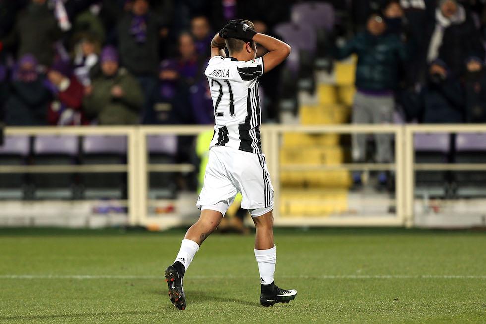 Nuovo logo Juventus: i migliori sfottò del web