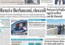 la_gazzetta_del_mezzogiorno