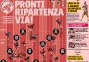 la_gazzetta_dello_sport