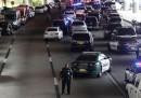 La sparatoria all'aeroporto di Fort Lauderdale, in Florida