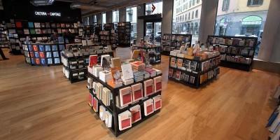 Cosa dice la classifica dei 100 libri più venduti nel 2016 in Italia