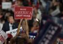 """Com'è nato """"Make America Great Again"""""""