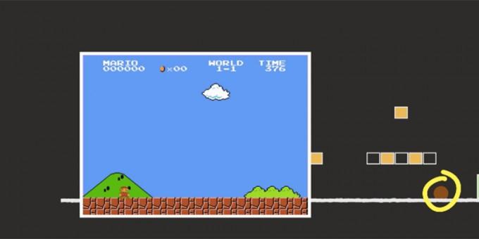 """Come lavora Shigeru Miyamoto, l'inventore di """"Super Mario"""""""