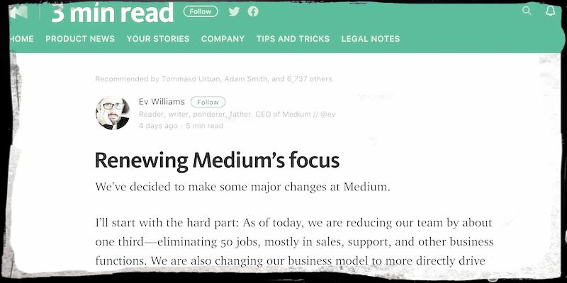 medium_novita
