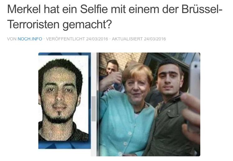 merkel-terrorista-bruxelles