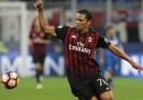 Dove vedere Milan-Cagliari, in streaming e in tv