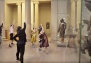 museum_workout