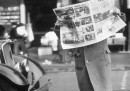 """I filologi e le """"fake news"""""""