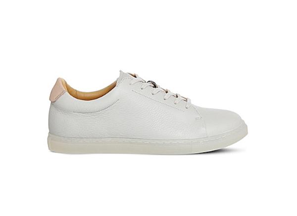 Le migliori sneakers bianche da uomo - Il Post 7c0975577d9