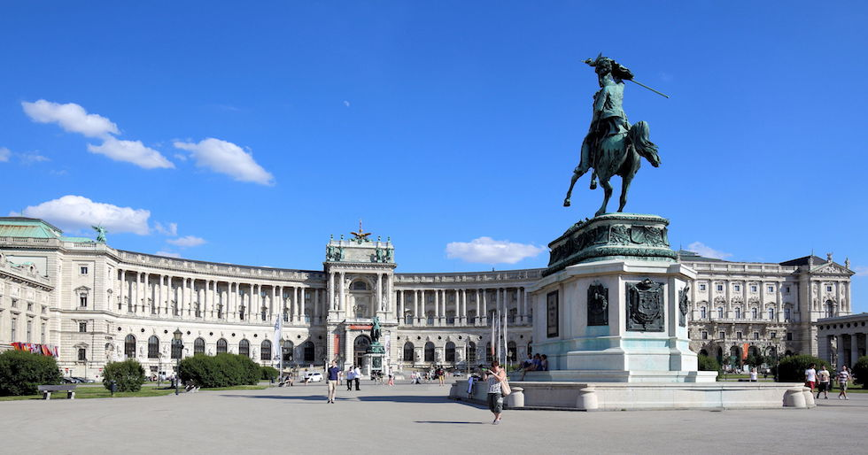 palazzo_austria