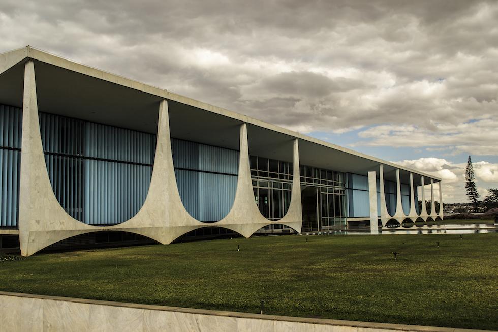 palazzo_pres_brasile